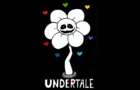 UNDERTALES