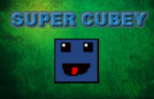 Super Cubey