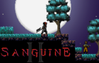 Sanguine 2 by RayBeckham