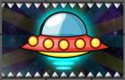 Astro's SpaceShip