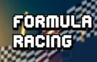Formula Racing 16-bit