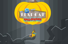 FlapCat Halloween