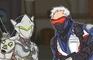 Meet Genji (Overwatch Animation)