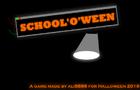 School'o'ween