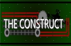 The Construct: Demo