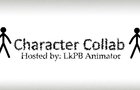 Character Collab