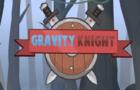 Gravity Knight