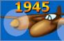 1945 P.O.S.
