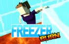 Freezer Burn 1.1