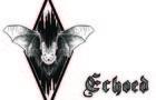 Echoed