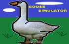Goose Simulator
