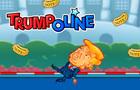 Trumpoline