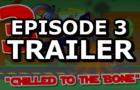 OIR 3 Trailer