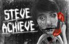 Steve Achieve