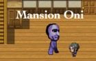 Mansion Oni