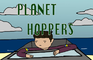 Planet Hoppers