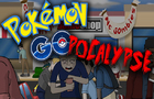 Pokemon Gopocalypse