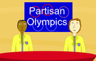 The Partisan Olympics