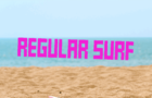 REGULAR SURF