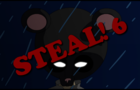 STEAL! 6