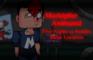 Markiplier Animated: Sister Location