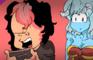 Markiplier Animated: Hunipop part 2
