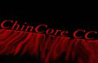 ChinCore CC
