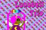 Lunabell Trip