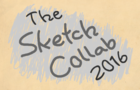 The Sketch Collab 2016