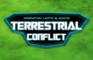 Terrestrial Conflict