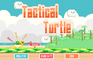 Tactical Turtle