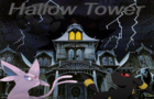 Hallow Tower