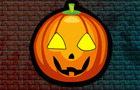 Halloween Star Adventure Game