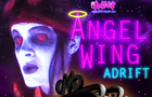Angel Wing: Adrift