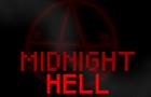 Midnight Hell