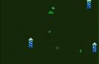 UFO Invasion 4