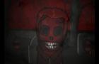 MadCzech: Creepy Collab