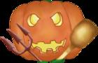 Halloween Tavern