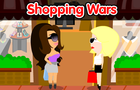 Shopping Wars