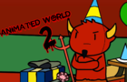 Animated World EP 2