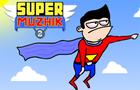 Supermuzhik 2