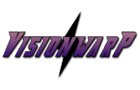 VisionWarp (Prototype)