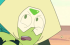 Peridot Animation