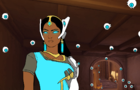 Symmetra Update Exclusive | Overwatch