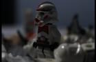 Lego Klones: Halloween 2