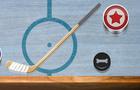Hockey Online Web