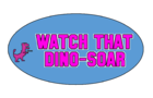 Watch That Dino-Soar