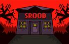 srood