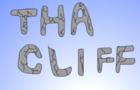 THA CLIFF 2016