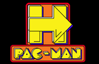 Hilary Clinton Pac-Man